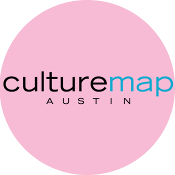 featured in CultureMap Austin Weddings | Dogs in Weddings