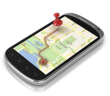How Do I Turn On My Phone's GPS?